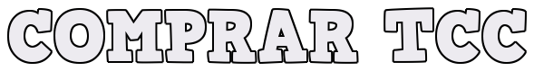 Comprar Tcc Logo